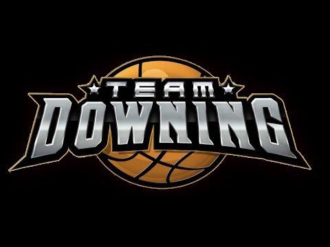 All-Ohio - Nike Super Sixteen - Team Downing vs. Club Ohio