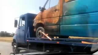 Услуги Эвакуатора 8-952-8-170-170 Абинск(, 2016-08-01T19:32:43.000Z)