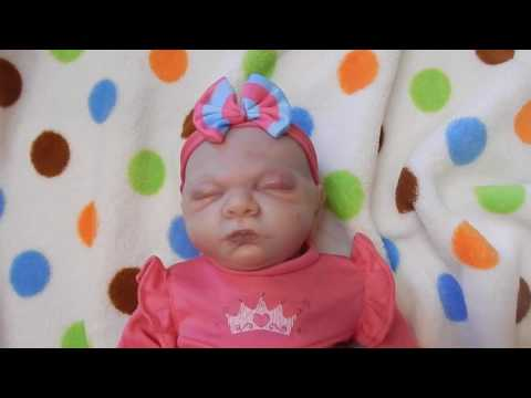Reborn Baby Twins Raelynn And Ryan S Morning Routine Doovi
