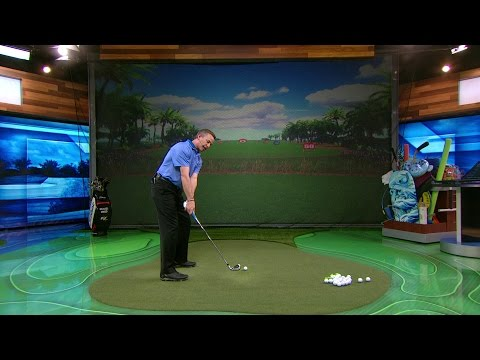 the-golf-fix:-swing-basics--the-takeaway-|-golf-channel