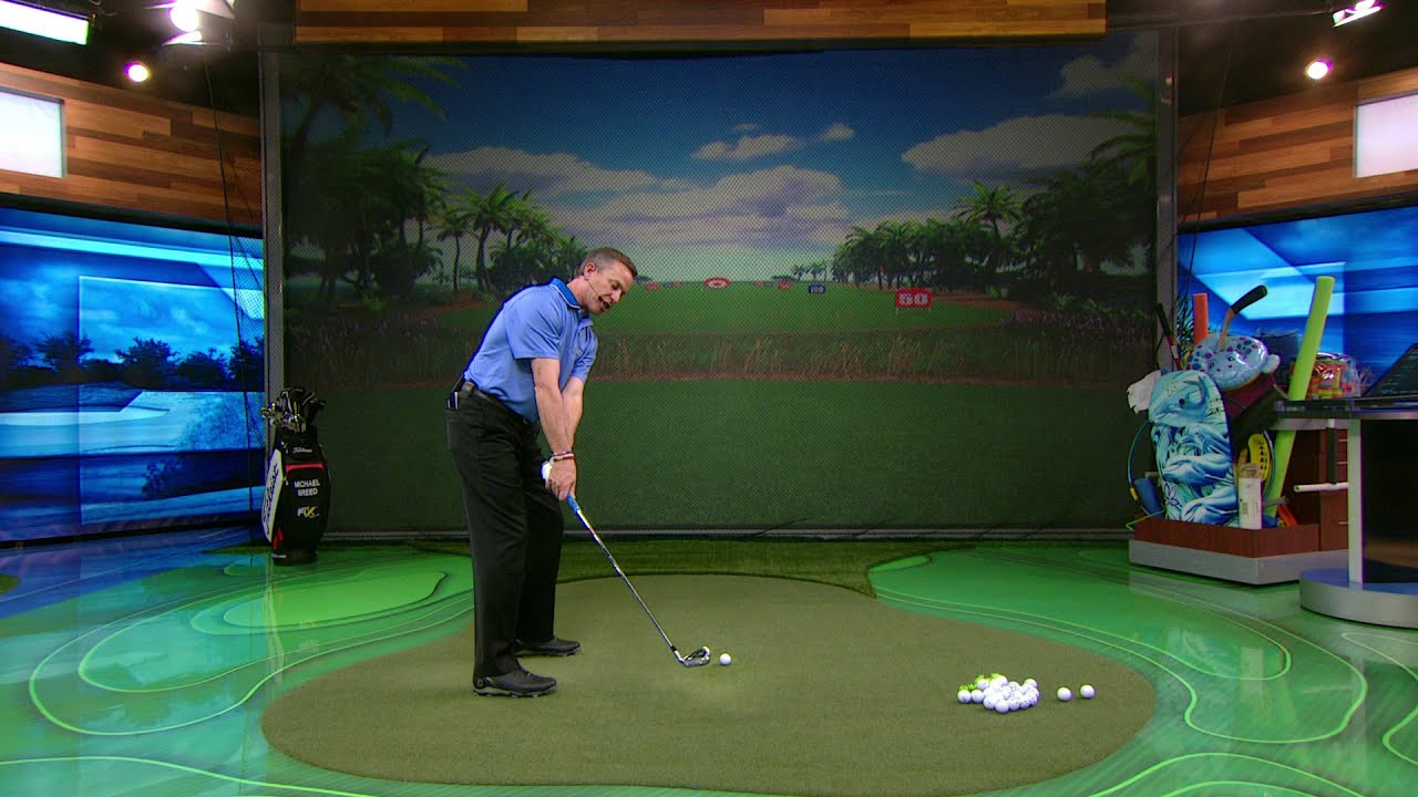 Five Keys to Perfect Your Golf Takeaway • Howards Golf - We are