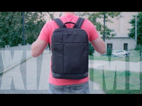 купить Рюкзак Мужской 38 Л. С Поясным Ремнем