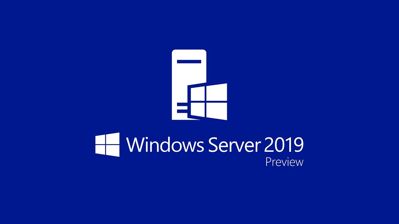 Windows Training| How to Configure Windows 2019 File Server | Storage Migration Service (SMS)|Englis