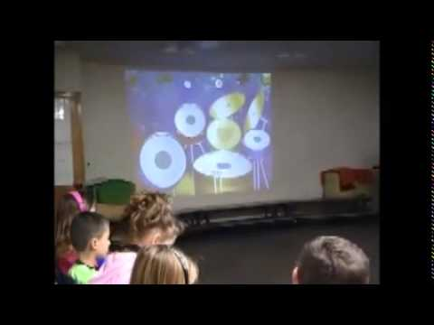 Teaching Elementary Music with IPads.mp4