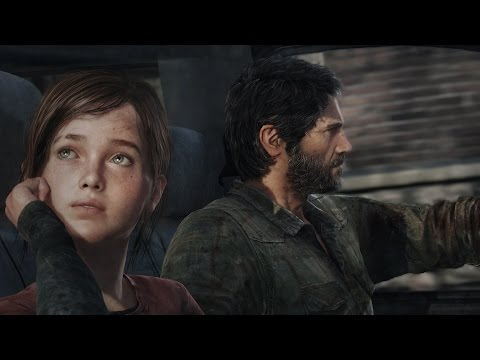 Отцы и дочери: 5 игр в духе фильма «Логан»
