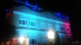 Hotel Arjun Singh I love you so arjun singh police ok