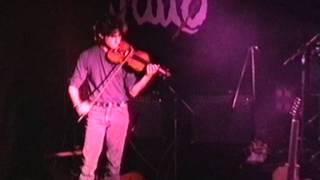 El Regalo de Silvia, En Bruto 14-5-1992