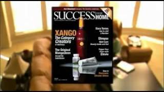 Baixar XanGo Success from Home