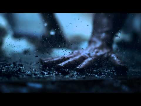 GUY PEARCE – STORM MUSIC VIDEO