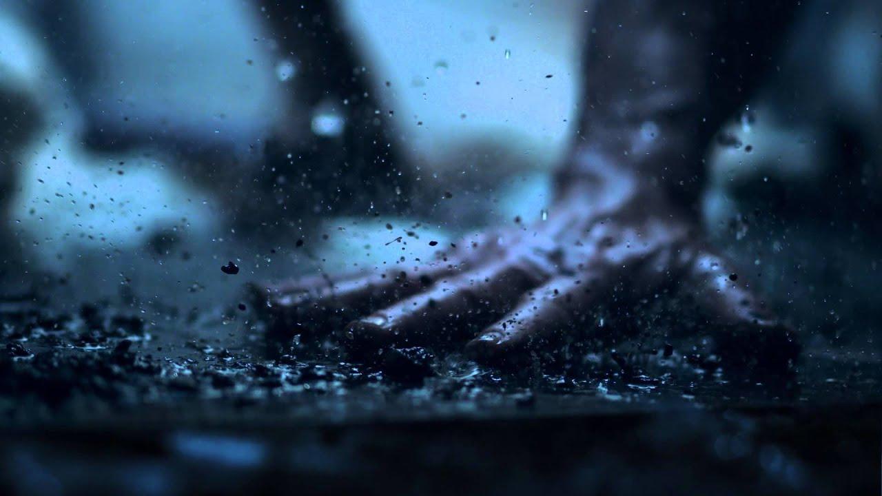 GUY PEARCE – STORM MUSIC VIDEO