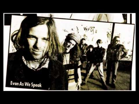 Even As We Speak - Suddenly Peel Session