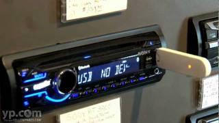 Audio Unlimited Gwinnett Inc. | Car Stereo | Atlanta GA
