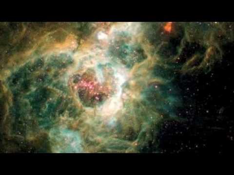 Kidz Galaxy