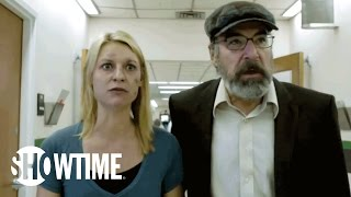 Homeland Season 1: Episode 11 Clip - Facts are Facts
