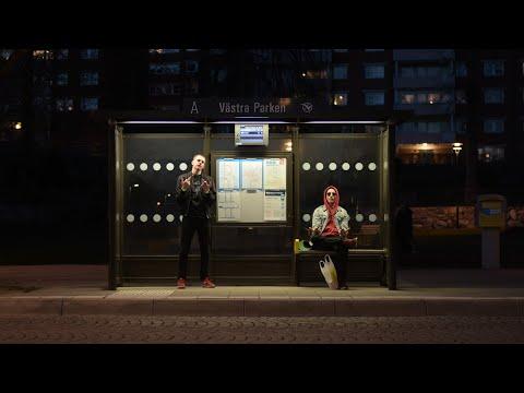 Slim Firo ft. Big Alex - TIL DOVRE FALLER 2014 from YouTube · Duration:  3 minutes 25 seconds
