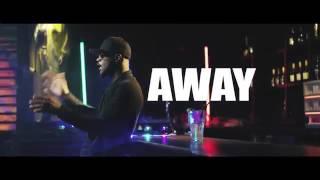 Download Video Away by Psquare (Video) via www.NaijaCover.com MP3 3GP MP4