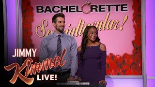 The Bachelorette Makes One More Important Decision thumbnail