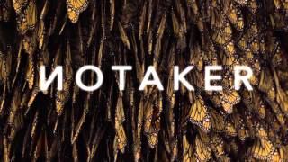 Notaker - Monarch (Speed of Light Mix) [Electronic] download or listen mp3