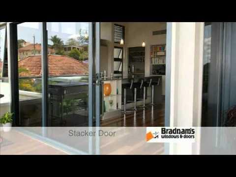 DABSCO - Bradnam Doors & DABSCO - Bradnam Doors - YouTube