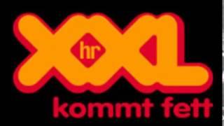 Hardy Heller @ XXL Ostermarsch 2003