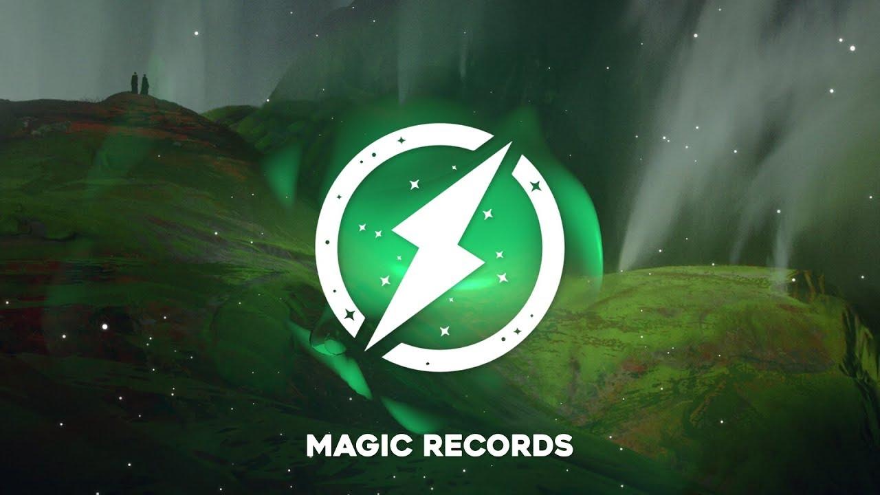 Romen Jewels - Heaven (ft. Aloura) (Magic Free Release)