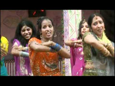 Parichal Dulha Babu Aa Gaile [Full Song] Aile Dulha Raja
