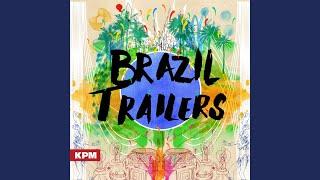 Baixar Brazilian Passion