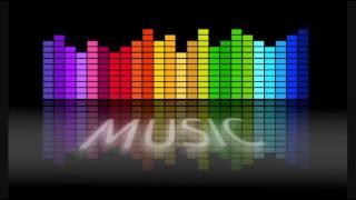Luis G Mix - Club Mix 4