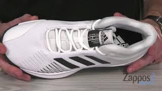 adidas Pro Spark SKU: 9055917