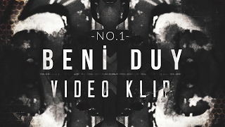 No.1 - Beni Duy (Official Video)