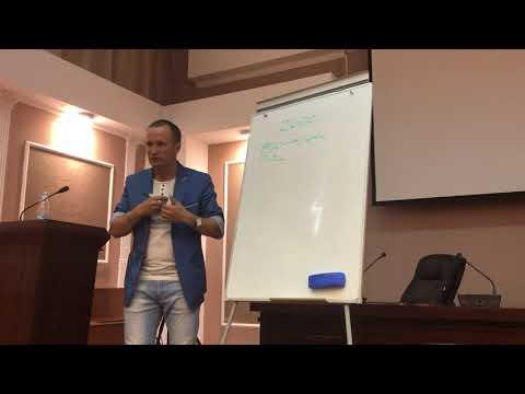 Презентация компании Тики (Артём Артемов)