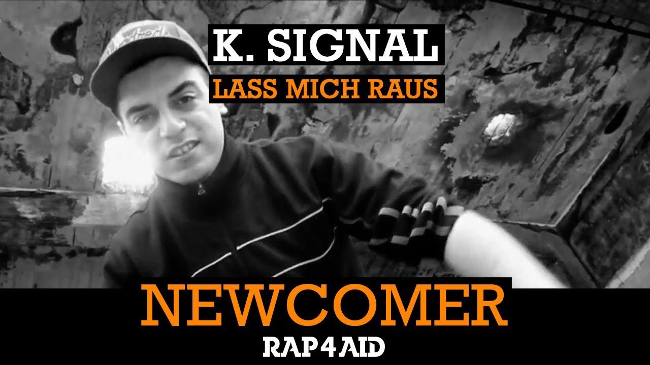 Newcomer Musik