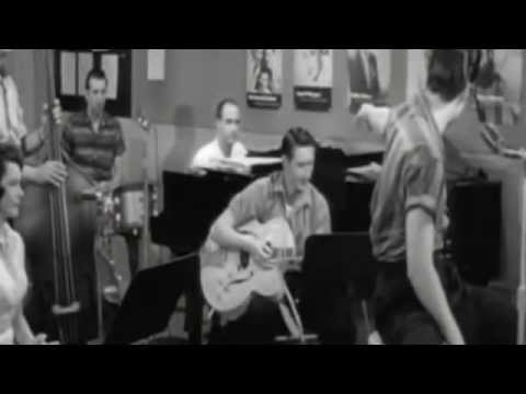 A Mess Of Blues [takes 3 - 5] - Elvis Presley