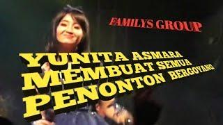 Yunita asmara goyang nasi padang familys group