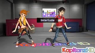 Nosi Balasi by Sampaguita Karaoke Major HD 10 (Minus One/Instrumental)