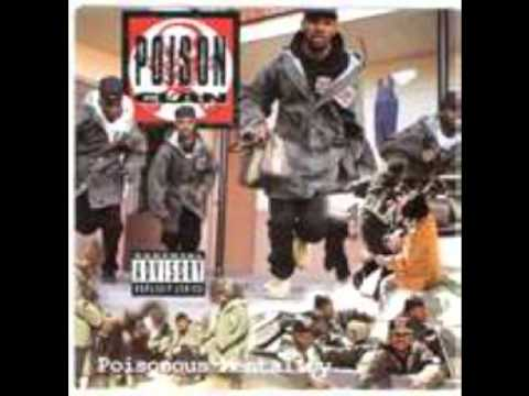 Download Poison Clan- Hoe Stories