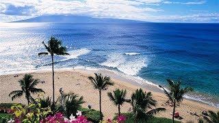 Ka'anapali Alii, Lahaina, Maui, Hawaii, USA, 4 star hotel
