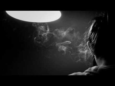 Volkan Yıldır - Asla Vazgeçemem ( Cover )