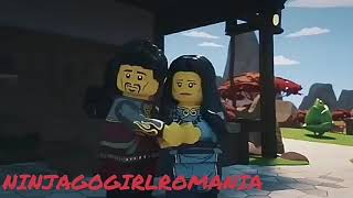 Collab With KAI Dx Kings And Clones We Are The Empty Ninjago Tribute