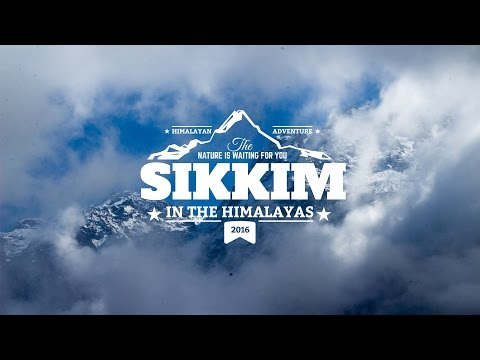 Sikkim Travelogue | Travel Video | FH Travelogue #2
