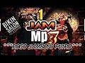 Lagu Jaranan Rogo Samboyo Putro 1 Jam Non Stop Terbaru