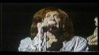 Bee Gees - Nights on Broadway