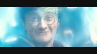 The Best Moments In Harry Potter