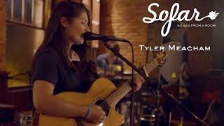 Tyler Meacham - Someone Who Loves Me | Sofar Norfolk, VA