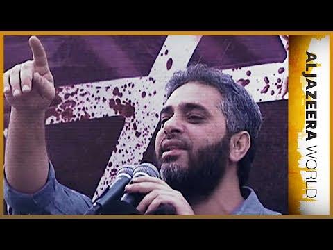 Lebanon: The Battle of Abra - Al Jazeera World