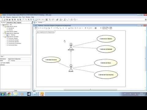 Видео Taxonomia de requisitos de usuário negocio sistema software/aplicativo