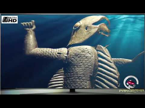 ✅ Prehistoric Ancient Aliens Existed On Earth. 2017 New Documentary!!!🎥
