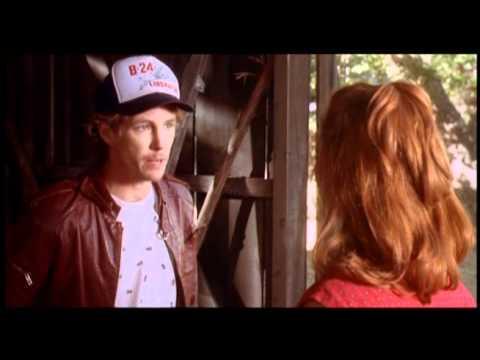 moondance 1995 movie watch online free