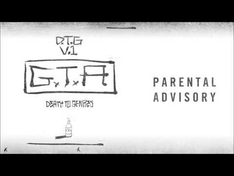 GTA - LCA Original Mix
