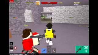 ROBLOX-Video von wantingteddyepic832